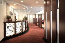 ホテル・旅館建築コンサルタント