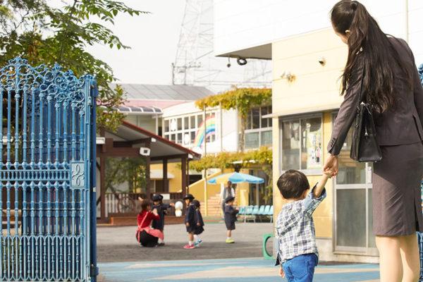 防災コンサルタント(地震・水害・その他)